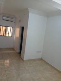 1 bedroom mini flat  Mini flat Flat / Apartment for rent Gimbiya street area 11 Garki 2 Abuja