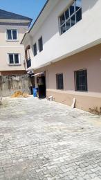 2 bedroom Flat / Apartment for rent Lekki Ikate  Ikate Lekki Lagos