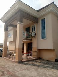 3 bedroom Flat / Apartment for rent Container Bus Stop Before Awoyeye At Globa  Ajah Lagos