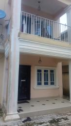 1 bedroom mini flat  Self Contain Flat / Apartment for rent Silver Land Estate  Sangotedo Ajah Lagos