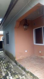 1 bedroom mini flat  Flat / Apartment for rent Silver Land Estate  Sangotedo Ajah Lagos
