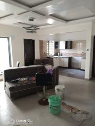 1 bedroom Mini flat for rent Chevron Alternative Route chevron Lekki Lagos