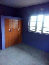 2 bedroom Blocks of Flats House for sale ... Ajayi road Ogba Lagos