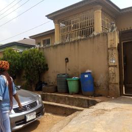 3 bedroom Blocks of Flats House for sale Coker Estate Shasha egbeda Lagos Orisunbare Alimosho Lagos
