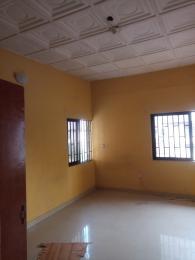1 bedroom mini flat  Flat / Apartment for rent Graceland Estate Ajah Lagos