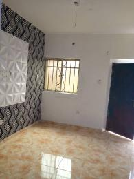 1 bedroom mini flat  Mini flat Flat / Apartment for rent Close to the express  Awoyaya Ajah Lagos