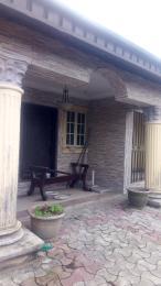 1 bedroom mini flat  Flat / Apartment for rent B Bogije Sangotedo Lagos