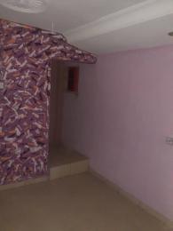 Self Contain for rent   Oworonshoki Gbagada Lagos