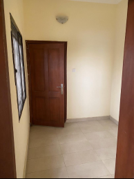 1 bedroom mini flat  Self Contain Flat / Apartment for rent Crown court estate ONIRU Victoria Island Lagos