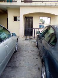 1 bedroom mini flat  Self Contain Flat / Apartment for rent Adeba, Lakowe Eputu Ibeju-Lekki Lagos