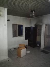 1 bedroom Self Contain for rent Ishaga Road, Surulere Lagos