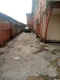 Self Contain Flat / Apartment for rent Folawiyo bankole street Masha Surulere Lagos