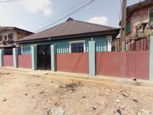 Self Contain Flat / Apartment for rent Off oseni street Lawanson Surulere Lagos