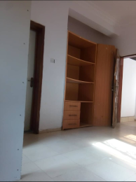 1 bedroom mini flat  Self Contain Flat / Apartment for rent Professor kunmi Lekki Phase 1 Lekki Lagos
