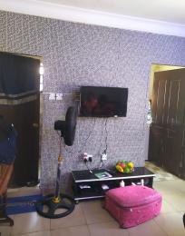 1 bedroom mini flat  Self Contain Flat / Apartment for rent Jahi Jahi Abuja