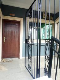 1 bedroom mini flat  Self Contain Flat / Apartment for rent Urua ekpa, Uyo Akwa Ibom