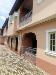 1 bedroom mini flat  House for rent Ikota Lekki Lagos