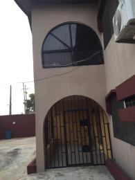 1 bedroom mini flat  Blocks of Flats House for rent Mende Maryland Lagos