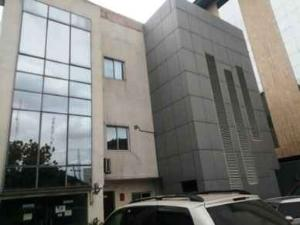 Office Space Commercial Property for rent Adeniyi Jones Adeniyi Jones Ikeja Lagos