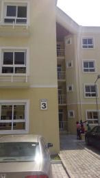 3 bedroom Flat / Apartment for rent Bourdillion Court, chevron Lekki Lagos