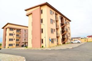 2 bedroom Flat / Apartment for sale Aljmgamji,wuye Wuye Abuja