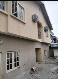 1 bedroom mini flat  Shared Apartment Flat / Apartment for rent Chevy view estate chevron Lekki Lagos