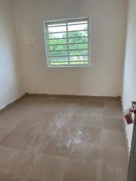 1 bedroom Self Contain for rent Onike Area Onike Yaba Lagos