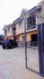 1 bedroom mini flat  Self Contain Flat / Apartment for rent Reservation Estate Ado Ajah Lagos