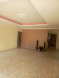 3 bedroom Blocks of Flats House for rent ... Medina Gbagada Lagos