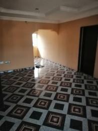 2 bedroom Flat / Apartment for rent Ayobo Ipaja Lagos