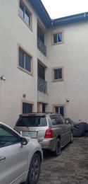 1 bedroom mini flat  Self Contain Flat / Apartment for rent Old Gra New GRA Port Harcourt Rivers
