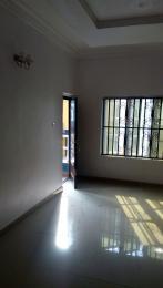 1 bedroom mini flat  Self Contain Flat / Apartment for rent Alternative Route chevron Lekki Lagos