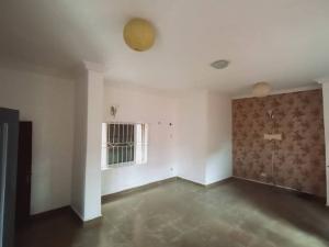 2 bedroom Flat / Apartment for rent Millenuim/UPS Gbagada Lagos