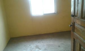 2 bedroom Flat / Apartment for rent Moloney Lagos