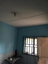 2 bedroom Blocks of Flats House for rent Nung Oku, Off Aka Road Uyo Akwa Ibom