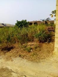 Residential Land Land for rent Abijo Alatise Ibeju-Lekki Lagos