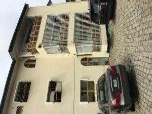 1 bedroom mini flat  Mini flat Flat / Apartment for rent Ajose Adeogun Street  Ligali Ayorinde Victoria Island Lagos