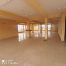 Office Space for rent On The Main Road Molete Ibadan Oyo