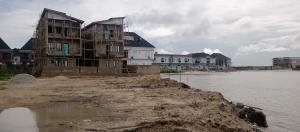 Mixed   Use Land for sale Lekki Palm By Vgc Waterfront VGC Lekki Lagos