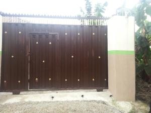 6 bedroom Blocks of Flats House for sale Rumolumeni Port Harcourt Rivers