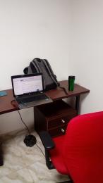 Workstation Co working space for rent 11, Kudirat Abiola Way Alausa Ikeja Lagos