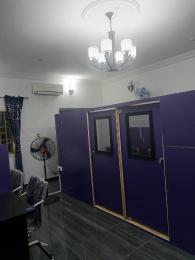 Private Office Co working space for shortlet 68 Idowu Eletu Street, Awoyaya Ibeju-Lekki Lagos