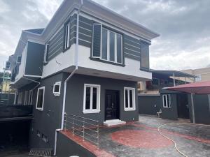 10 bedroom Conference Room for rent Unity Road Oluyole Estate Ibadan Oyo