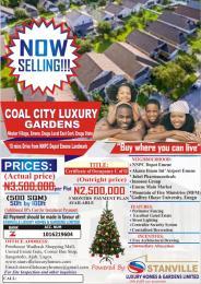 Residential Land for sale Nkwubor In Emene Enugu Enugu