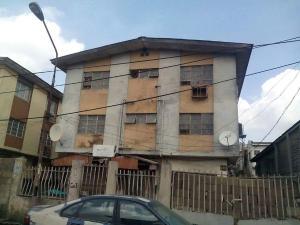 3 bedroom Flat / Apartment for sale Off Bamgbose Toyin street Ikeja Lagos