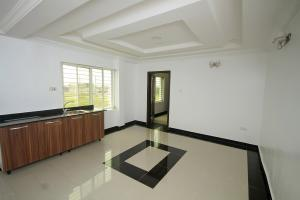 1 bedroom mini flat  Flat / Apartment for sale Chevron Drive  chevron Lekki Lagos