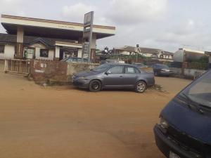3 bedroom Commercial Land Land for sale Along The Major Road Idimu Ikotun Road Idimu Lagos council Egbe/Idimu Lagos