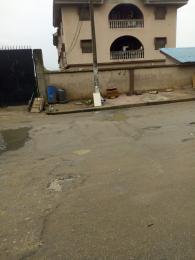 3 bedroom House for sale Ojodu - Abiodun Road,Ojodu Berger Berger Ojodu Lagos