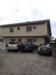 Blocks of Flats House for sale Thomas estate , Ajah Thomas estate Ajah Lagos