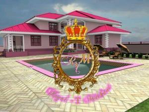 5 bedroom House for rent northern foreshore estate  chevron Lekki Lagos